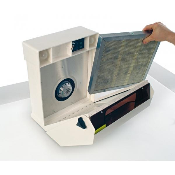 biolab filtre au charbon actif multi usage. Black Bedroom Furniture Sets. Home Design Ideas