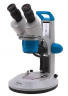 stereomicroscope-LAB-10