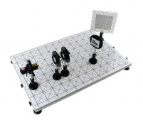 table-optique-magnetique